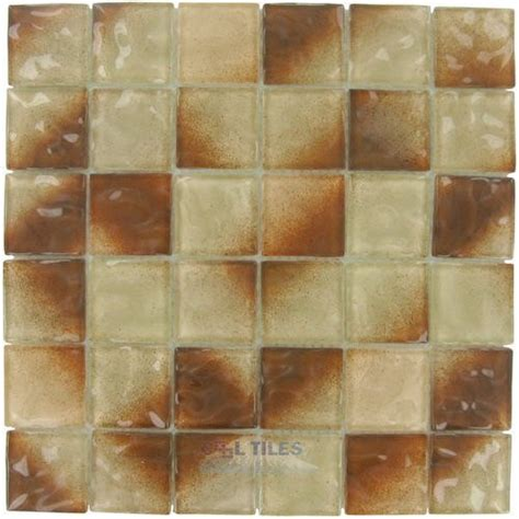 waterfall glass tile cooltiles com offers renaissance tile gbm 125581 home