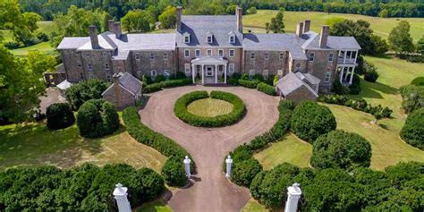 20 most luxurious houses 20 most expensive houses in the world and their prices owners this list will your mind
