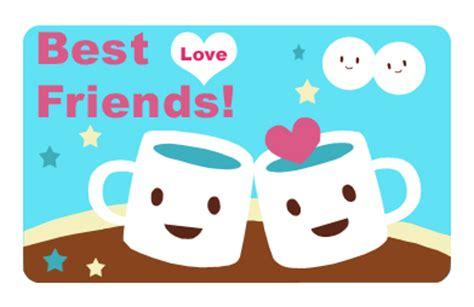 imagenes de amistad en ingles best friends by blushing on deviantart