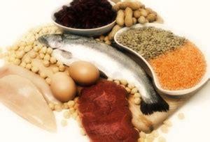 alimenti proteici palestra cibi per diete proteiche dieta proteica pro e contro