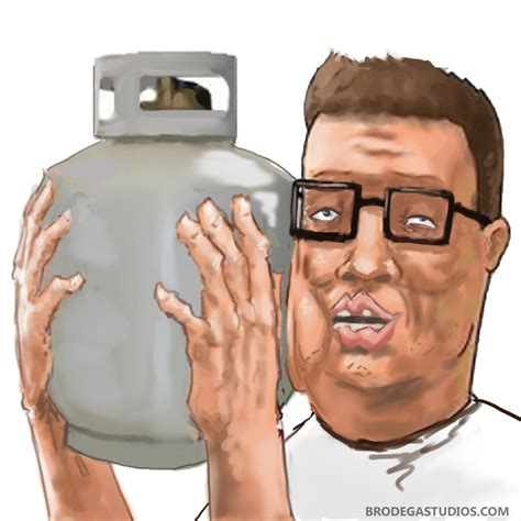Propane And Propane Accessories Meme - i sell propane and propane accessories know your meme