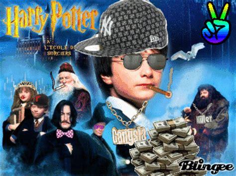 film zawód gangster cda harry potter gangsta picture 95877393 blingee com
