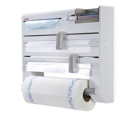 carta assorbente da cucina portarotoli da cucina portarotolo da parete con taglierini