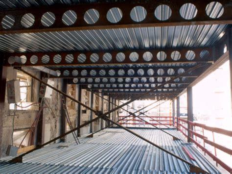 dalle en bois 1898 1 d 233 finition d un plancher