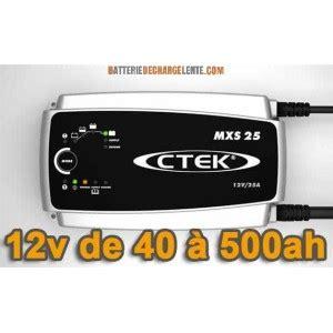 len mit batterie chargeur batterie ctek mxs 25 batterie decharge lente