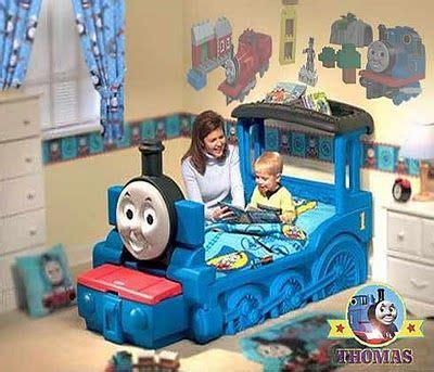 themed toddler beds friends and thomas little tikes bed train theme toddler