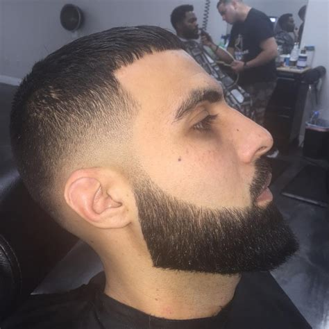 21 low fade comb over haircut ideas designs hairstyles what is tapered crew cut 5 damn smart styles fade haircut