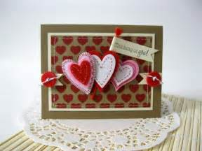 superb idea of handmade greeting cards trendy mods