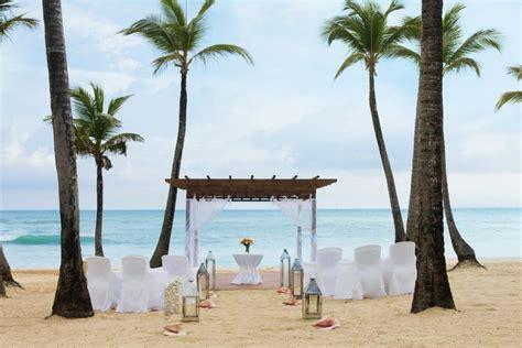Excellence Punta Cana Wedding   Modern Destination Weddings
