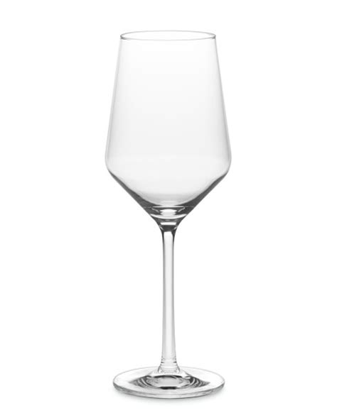 schott zwiesel bicchieri schott zwiesel white wine glasses williams sonoma