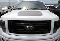 dramanice package f150 appearance package emblems html autos post