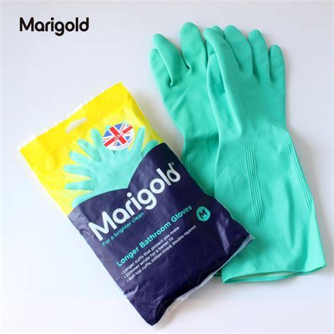 marigold bathroom gloves zakka no omise select penguin rakuten global market