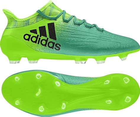 football shoes wiki football shoes wiki 28 images file adidas copa mundial
