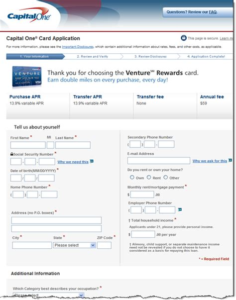 capital one credit card statement template credit debit cards archives page 6 of 15 finovate