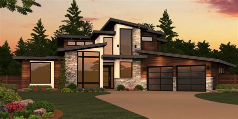 100 a h home design winnipeg home design