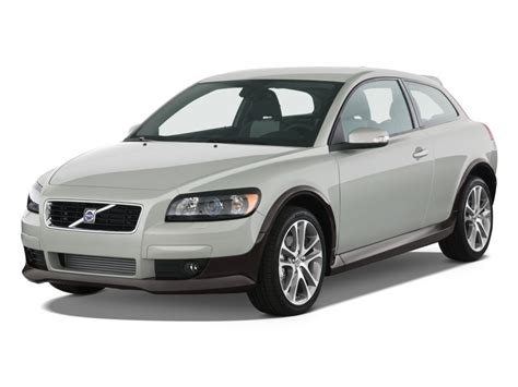 electronic toll collection 2008 volvo s80 electronic toll collection service manual motor repair manual 2008 volvo c30 electronic toll collection service manual