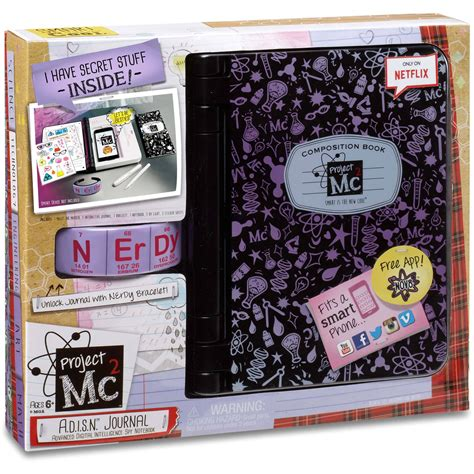 Machine Shed Woodbury by 100 Review Replica Fish Journal Project Mc2 A D