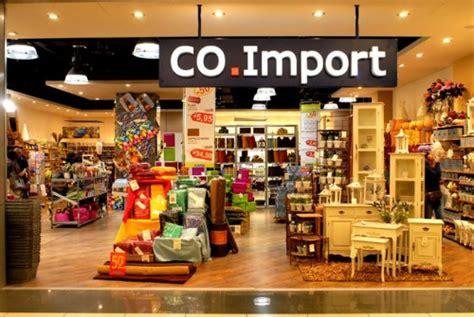 co import mobili co import oggetti e idee regalo in piazza diaz negozi a