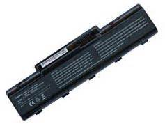 Acer As07a72 Li Ion Battery Replacement 4400mah 4720z acer as07a41 batteries cheap acer as07a41 laptop battery