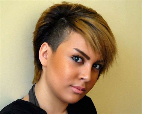 78 best images about hair short shaved on pinterest the 59 best images about hair cuts and ideas on pinterest