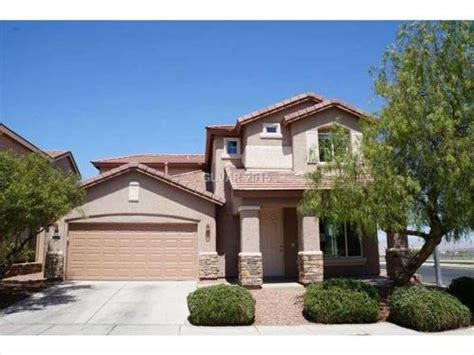 henderson nevada reo homes foreclosures in henderson