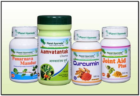 Suplemen Osteoarthritis herbal remedies for osteoarthritis treatment