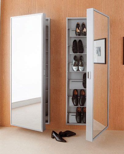 Shoes Cabinet With Doors 11 Best Shoe Rack India Images On Pinterest Modern Contemporary Shoe Racks And Plywood