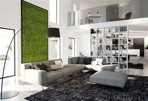 divani enormi gallery of divano penisola per soggiorno tv with divani enormi