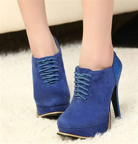 Heels Boot Korea Gds 284 korean style thin high heels shoes for my korean style korean and high heel