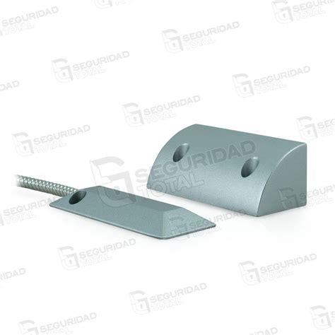 persianas universal sensor magn 233 tico universal blindado de exterior para