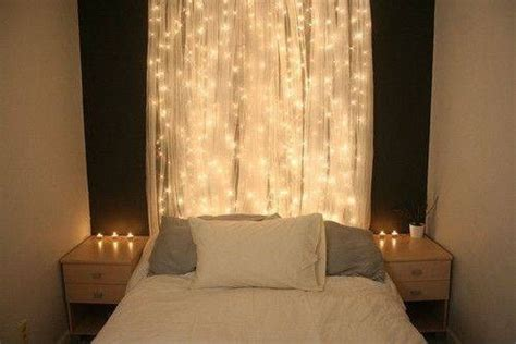 diy home decor ideas  christmas lights