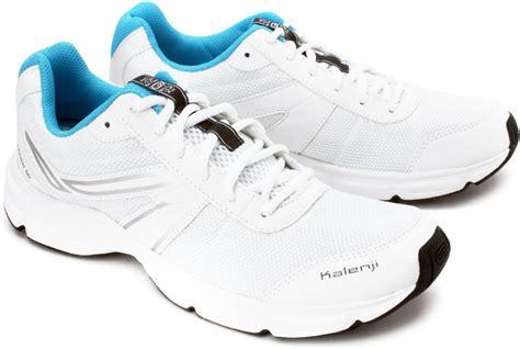 best running shoes for 50 best running shoes for 50 28 images best running shoes