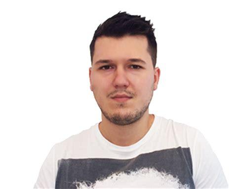 aleksandar petrovic prevodilac sasa petrovic info zur person mit bilder news links