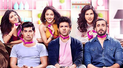 wedding pullav box office collection bo update pkp 2 opens well expected to dominate