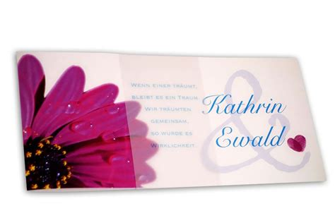 Hochzeitseinladung Zitate by Hochzeitseinladungskarten Spr 252 Che Zitate Zur Hochzeit
