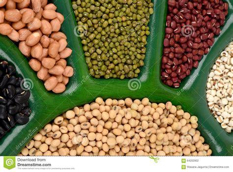 whole grain s tears ob s tears soy beans beans black beans peanut and