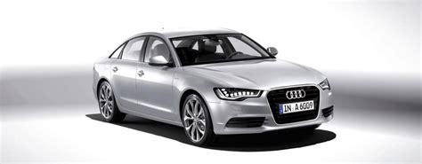 Gebrauchte Audi A6 by Audi A6 Hybrid Gebraucht Kaufen Bei Autoscout24