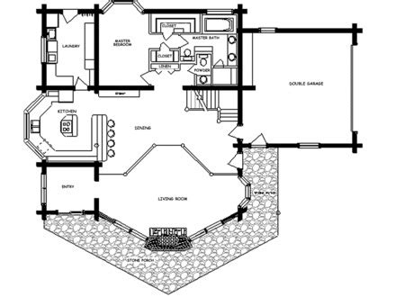 vacation house floor plans vacation house floor plan vacation house plans with loft