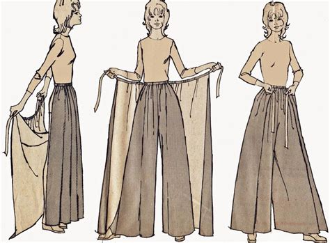 sewing pattern for palazzo pants the 25 best palazzo pants ideas on pinterest palazzo