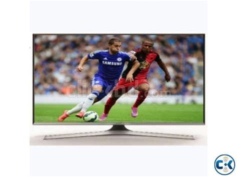 Tv Samsung J5000 40 Inch 40 inch samsung j5000 led tv clickbd