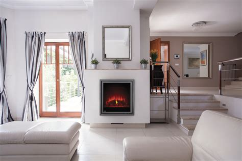 electric fireplaces shores fireplace bbq