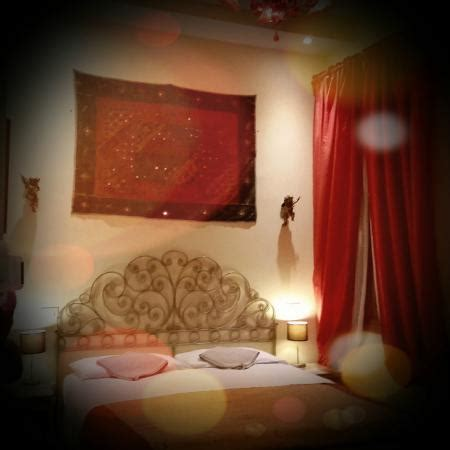 bed and breakfast venice italy welcome drink picture of bed and breakfast venice