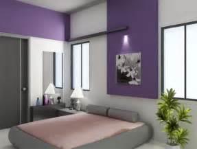 Www Interior Home Design Com Design Of Home Bangalore India Bangalore Home Design