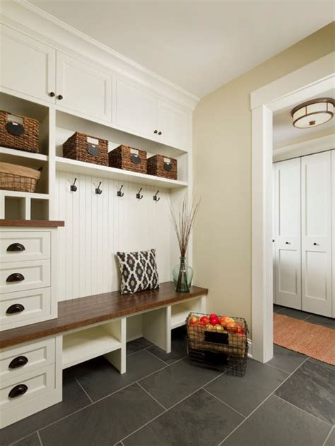 home plans with mudroom mudroom design ideas remodels photos