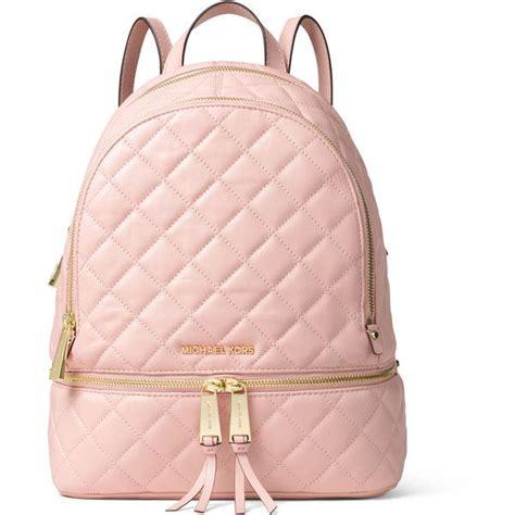 40655 25 Handbag Pearl Pink best 25 pink bags ideas on bags pink