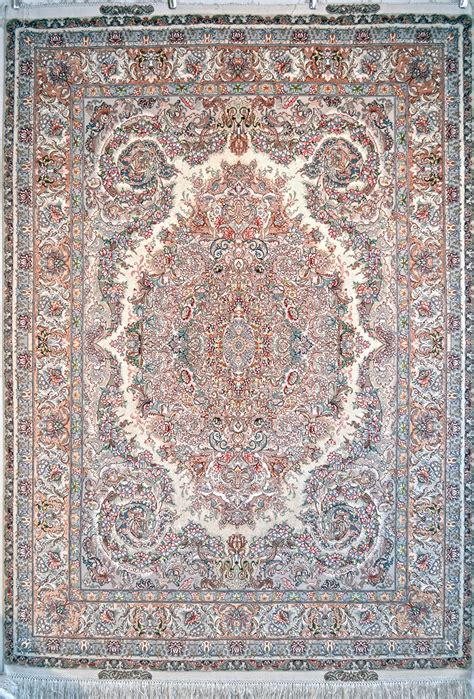 value of rugs silk rug value roselawnlutheran