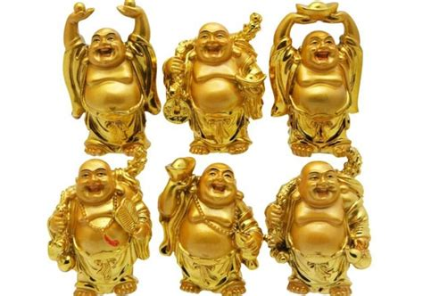 types meaning different types of laughing buddha their meanings