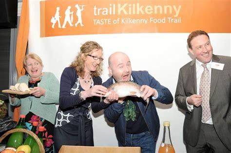 cooking for a crowd trail kilkenny ross golden bannon archives goatsbridge trout farm