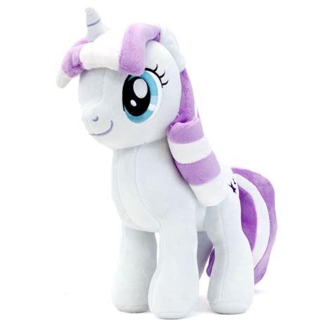 plush velvet my pony 12 quot plush twilight velvet new friendship