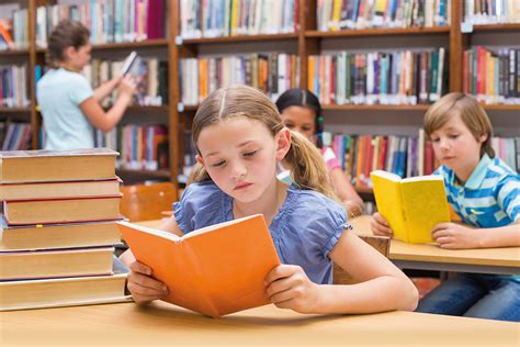 picture of children reading books top 5 resources to encourage individual liberty tts